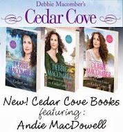 Cedar Cove Books
