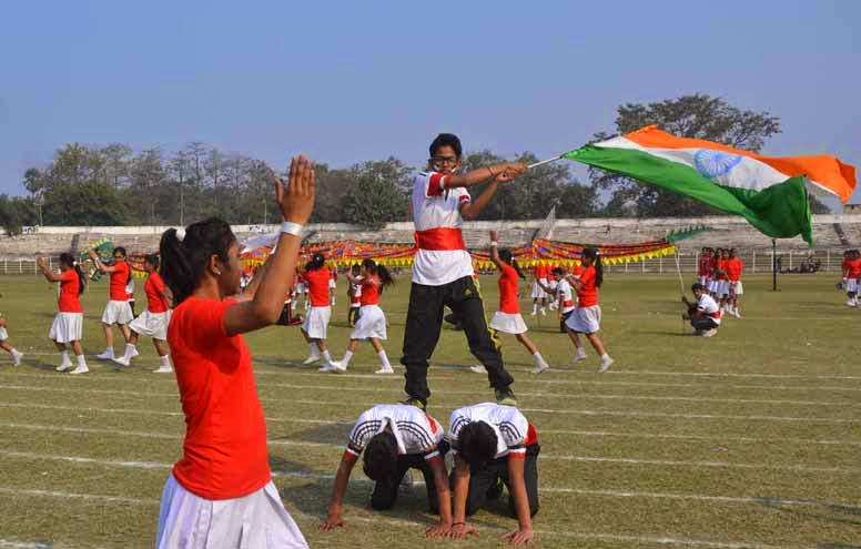sahodaya sports meet 20110