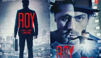Roy honest review, roy movie audience reaction, roy movie review