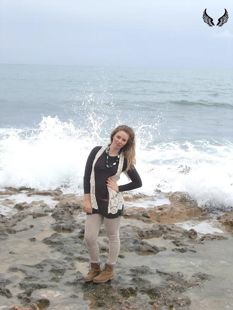Wave Spain