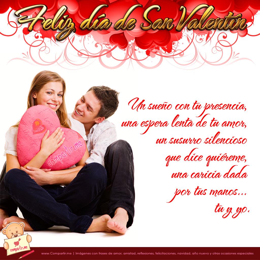 14 de febrero dia de san valentin: