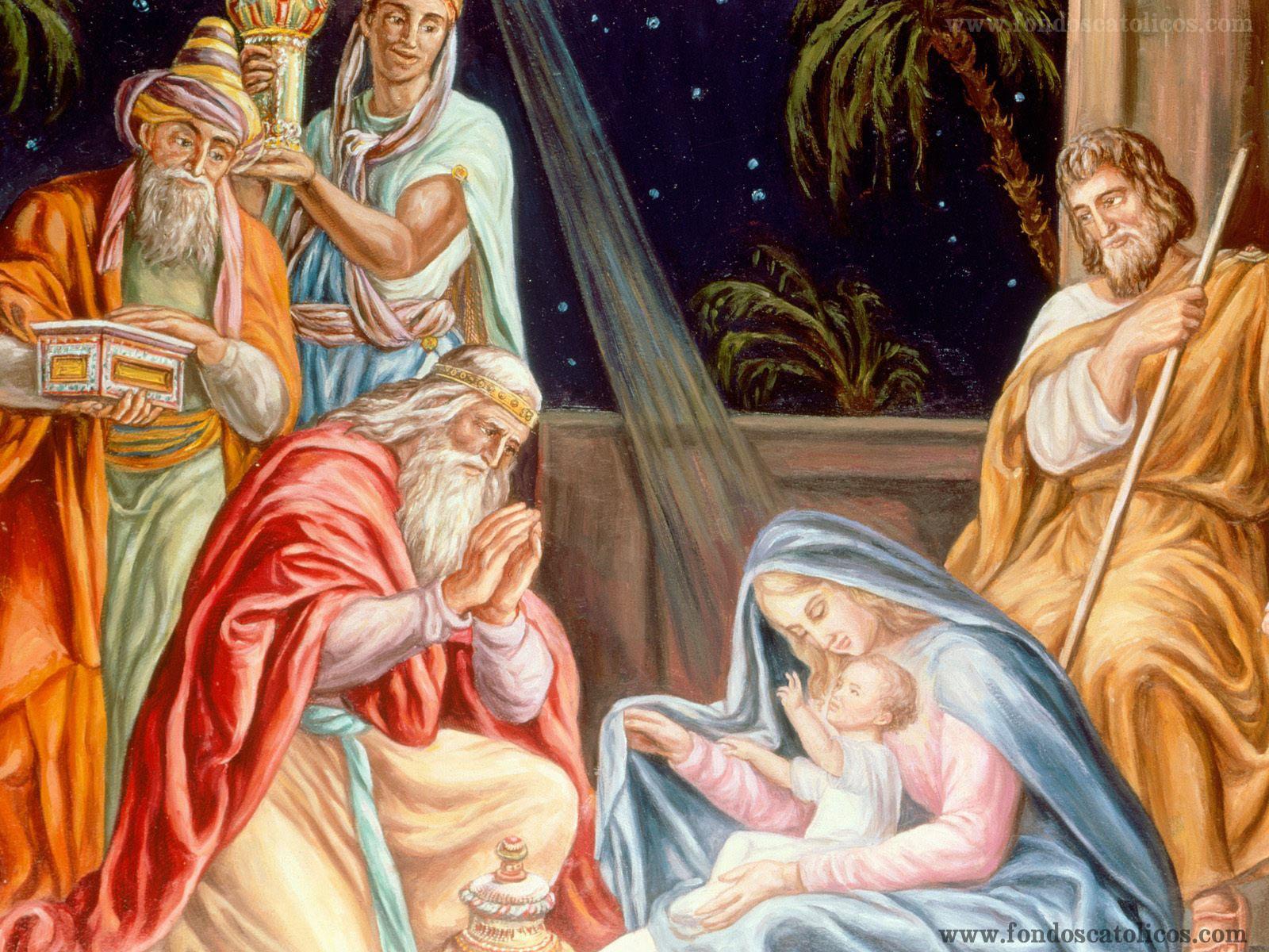 http://4.bp.blogspot.com/-r_v5ZZfh9bM/UNoZe5pKWLI/AAAAAAAAAyg/j6i8SZsDOjg/s1600/nacimiento+de+jesus+navidad+wallpaper+%2525282%252529.jpg
