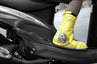 http://www.serba-murmer.com/2013/03/jas-sepatu.html