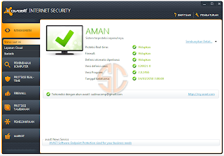 http://putupunyablog.blogspot.com/2012/09/download-avast-internet-security-701466.html
