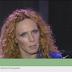 Εβελίνα Παπούλια: «Δεν γίνεσαι με τη σχολή ηθοποιός αλλά...» (Video)