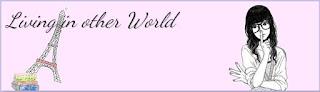http://livinginotherworld.blogspot.com.br/2015/07/resenha-cronicas-e-absinto.html