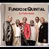 Baixar CD - Fundo De Quintal - Só Felicidade - 2015