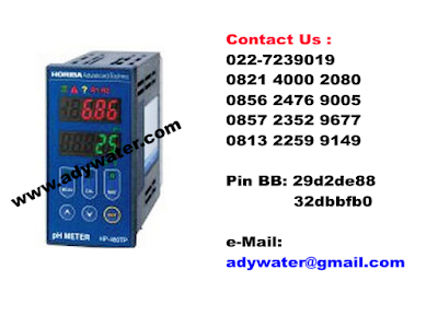 Cara Kalibrasi PH Meter  Digital | 081322599149 | Jual Ph Meter