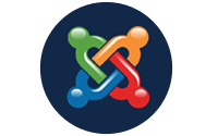 Joomla development solutions