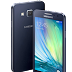 Samsung Galaxy A3 Full Feature and price