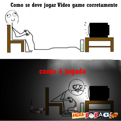 jogar-video-game-certo