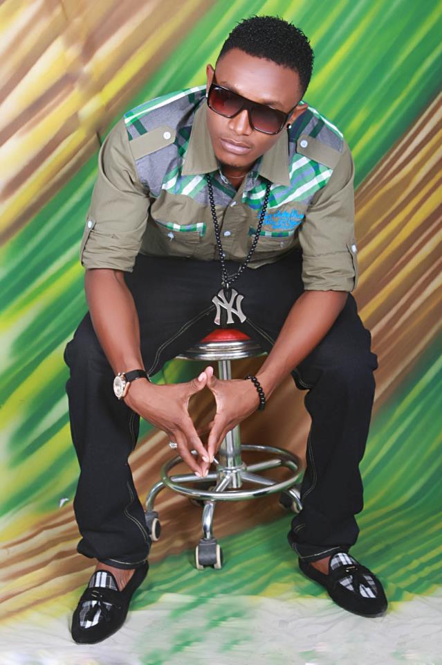 Sam wa Ukweli ft Rich Mavoko & Z Anto - Ameshaolewa