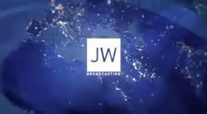JW Broadcasting en español