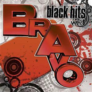 VA – Bravo Black Hits Vol.28 (2013)