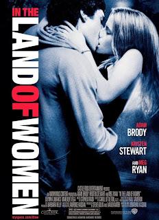 Watch In the Land of Women (2007) movie free online