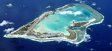 Pacific Remote Islands Marine National Monument.