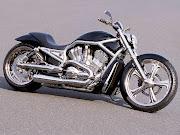 Harley Davidson V Rod. HarleyDavidson motorcycles transcend mere .