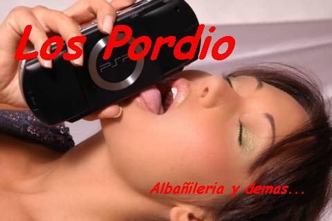 Los-Pordio