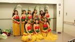 2012文化祭ストロベリークラス