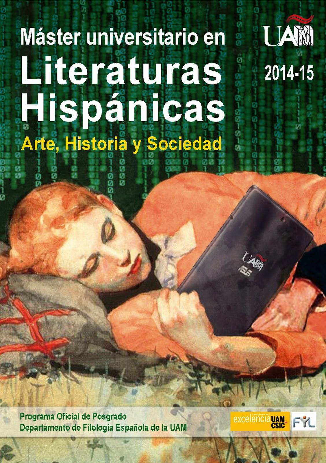 http://www.uam.es/otros/literatu/pdf/Diptico-Literaturas-Hipanicas-2014.pdf