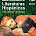 Abierto el plazo de admisión en el Máster en Literaturas Hispánicas 2014-2015