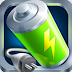 Battery Doctor - Battery Saver - Apps