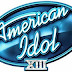 American Idol results: Fil-Am Malaya Watson enters Top 11