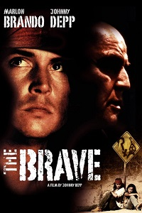 Watch The Brave Online Free in HD