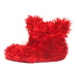 cat crochet amigurumi pattern