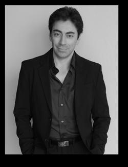 Dr. Eric Amidi