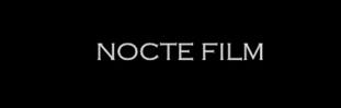 Nocte Film
