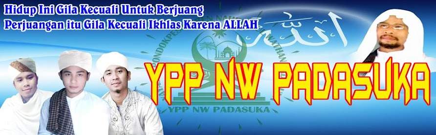 YPP NW Padasuka