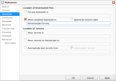 install-utorrent, install-utorrent, install-utorrent, install-utorrent, install-utorrent, install-utorrent, install-utorrent, install-utorrent, install-utorrent, install-utorrent, install-utorrent, install-utorrent, install-utorrent, install-utorrent, install-utorrent, install-utorrent, install-utorrent, install-utorrent, install-utorrent, install-utorrent, install-utorrent, install-utorrent, install-utorrent, install-utorrent, install-utorrent, install-utorrent, install-utorrent, install-utorrent, install-utorrent, install-utorrent, install-utorrent, install-utorrent, install-utorrent, install-utorrent, install-utorrent, install-utorrent, install-utorrent, install-utorrent, install-utorrent, install-utorrent, install-utorrent, install-utorrent, install-utorrent, install-utorrent, install-utorrent, install-utorrent, install-utorrent, install-utorrent, install-utorrent, install-utorrent, install-utorrent, install-utorrent, install-utorrent, install-utorrent, install-utorrent, install-utorrent, install-utorrent, install-utorrent, install-utorrent, install-utorrent, install-utorrent, install-utorrent, install-utorrent, install-utorrent, install-utorrent, install-utorrent, install-utorrent, install-utorrent, install-utorrent, install-utorrent, install-utorrent, install-utorrent,