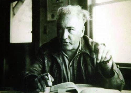 W.Reich