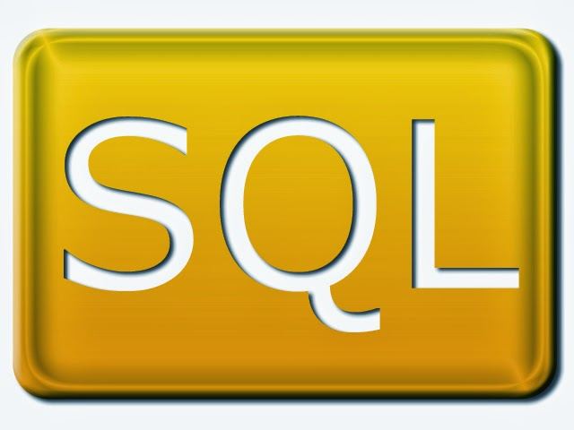 Informatica SQL Transformation