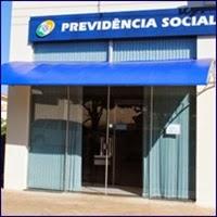 Benefícios do INSS, Previdência Social, Revisão no INSS