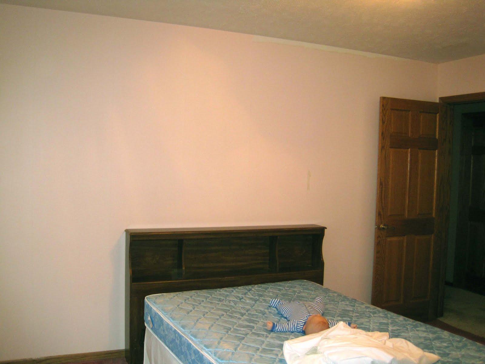 Guest Bedroom Remodel Between3Sisters
