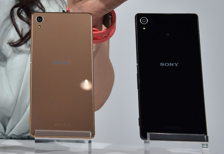 the Blackberry sony xperia z4 specs and price philippines tablet