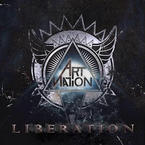 Art Nation, Liberation