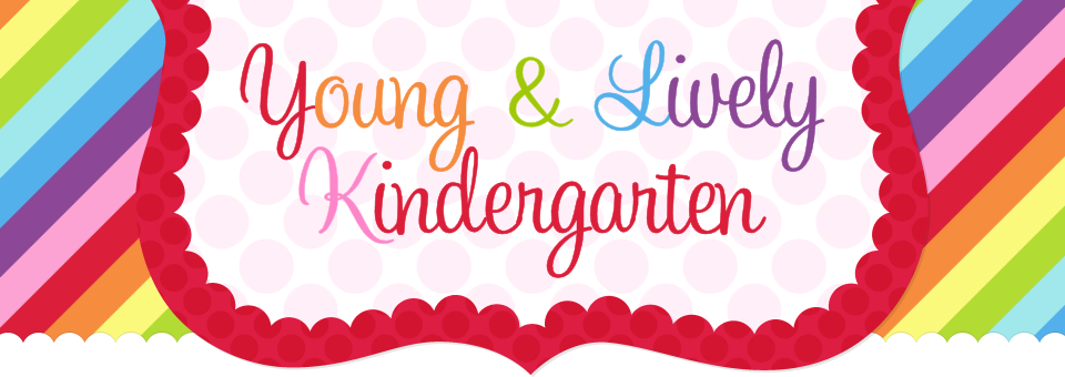 http://www.teacherspayteachers.com/Store/Young-And-Lively-Kindergarten