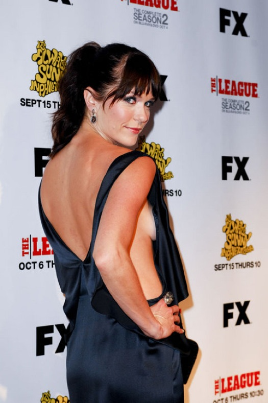 katie-aselton-side-boob-photos.jpg