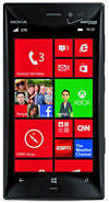 netzoone nokia lumia 928 Daftar Harga Hp Nokia Lumia Terbaru Januari 2014