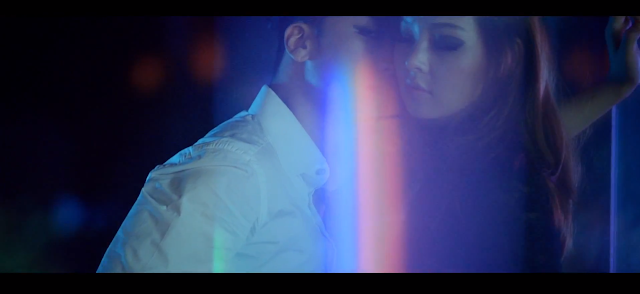 seungri gotta talk to u mv hq screencap 9