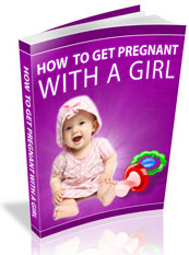 test 2How To Get Pregnant With A Baby Girl review