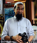 Ceramah Ustaz Azhar Idrus