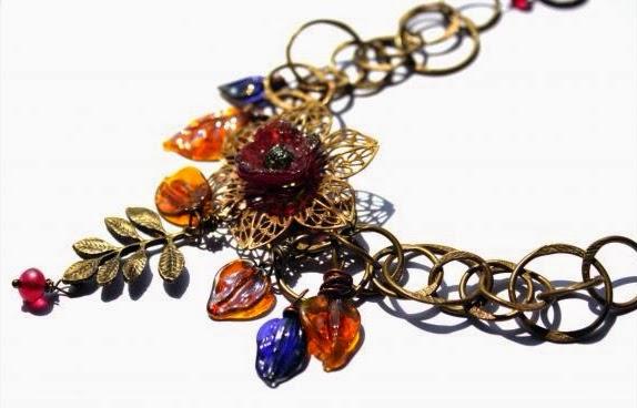 http://www.drygulch.com/jewelry.aspx
