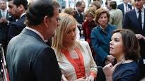 ESPAÑA: Los actos del Dos de Mayo, en imágenes