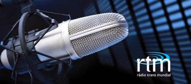 Rádio Transmundial