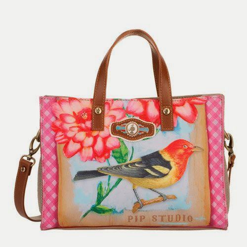 Ru yena pip studio bags - Pip studio espana ...