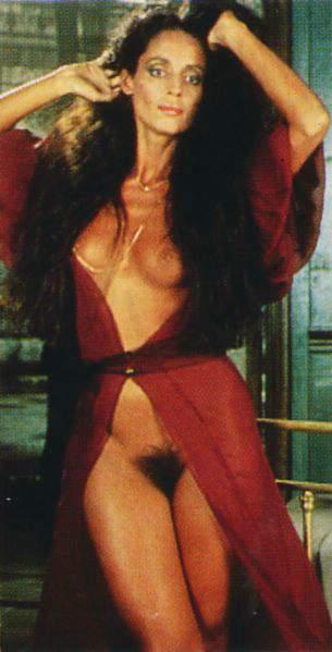 Morena Playboy Sonia Braga Enviar Por E Mail Blogthis Partilhar